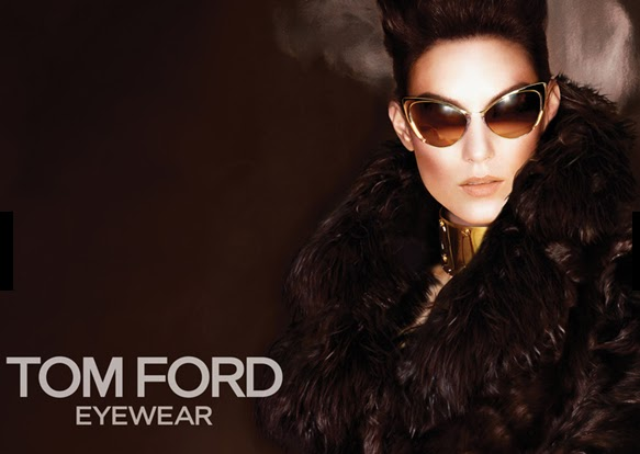Tom Ford Glasses in Staten Island