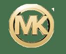 Michael Kors color