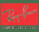 RayBan color las vegas