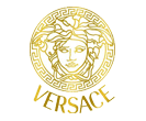 Versace-color