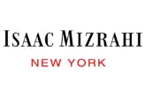 Isaac-Mizrahi_transparent