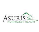 Asuris Northwest Health Logo