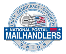 Mail Handlers