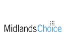 Midlands Choice Logo