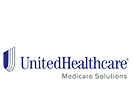 United Heathcare Medical Solutions Logo
