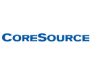 fmh core source logo