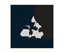 A  A Optical Logo