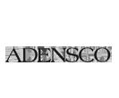 Adensco Logo