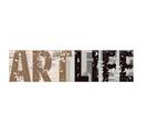 Artlife Eyewear Logo