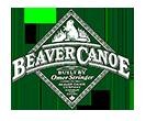 Beaver Canoe Logo