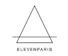 Eleven Paris Logo