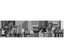 Francis Klein Logo