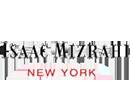 Isaac Mizrahi Logo