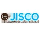 Jisco Logo