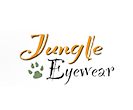 Jungle Eyewear Logo