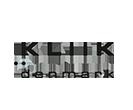 Kliik Logo