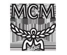 MCM Eyewear Logo