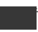 Moscot Logo