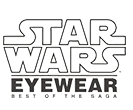 Star Wars Eyewear Logo