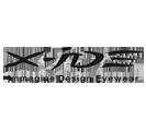 X ide Logo