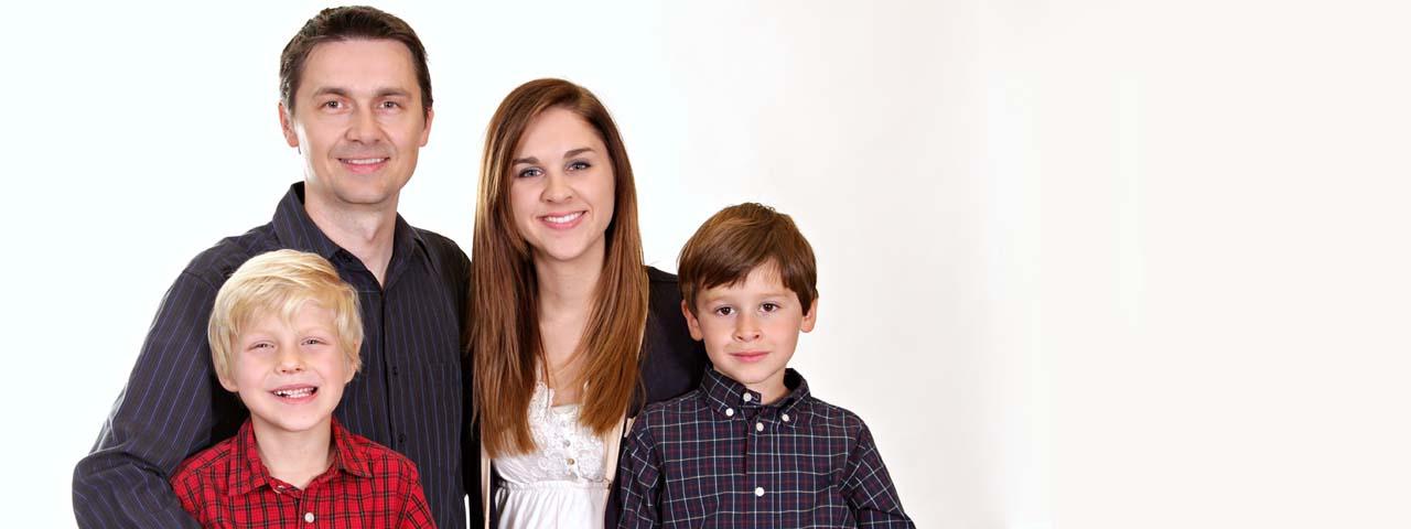 Family-Portrait-1280x480