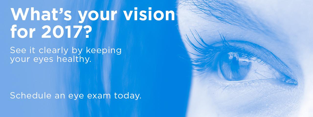 Vision-2017-slide-blue-1280x480