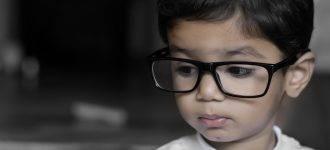 Young Child Big Glasses 1280x480 330x150