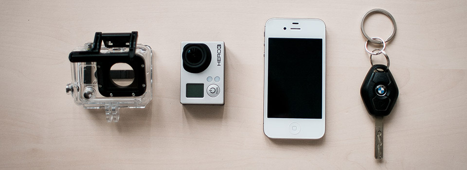 camera_iphone_key
