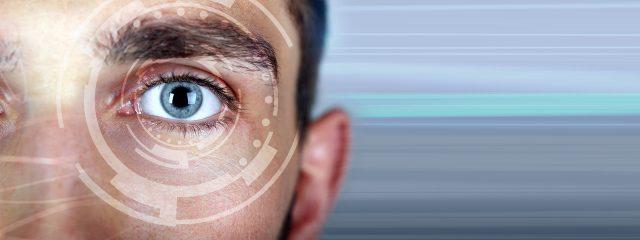 Eye Technology Man 1280x480