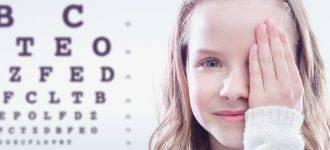 eyeexam girl 330x150