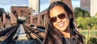 girl_sunglasses_tracks1280x480 330x150