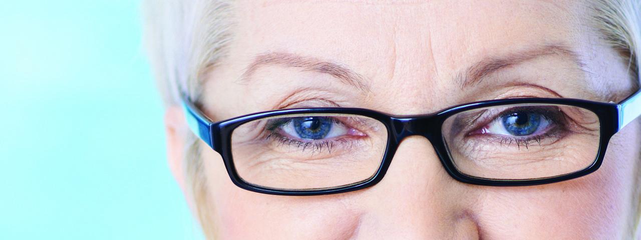 Optometrista y Examenes de la Vista - Emergencia Oculares - Katy, TX