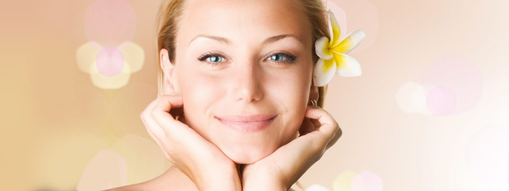 spa beauty 1280x480