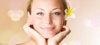 spa beauty 1280x480 1 330x150