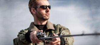 sports male caucasian fisherman sunglasses 1280x480 330x150