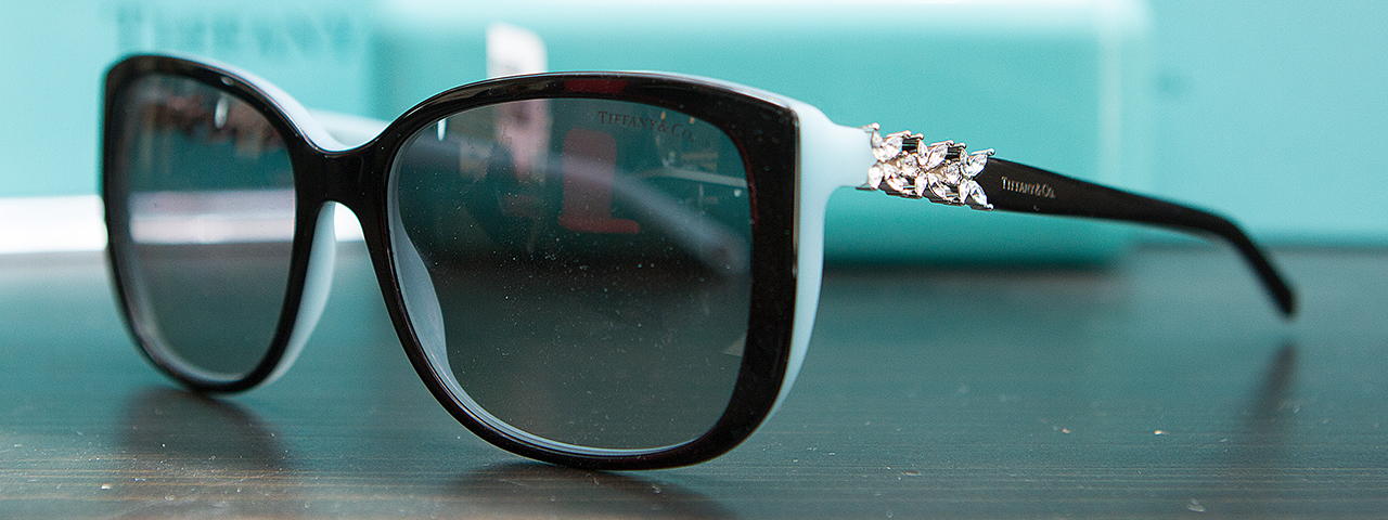 tiffany glasses1280x480