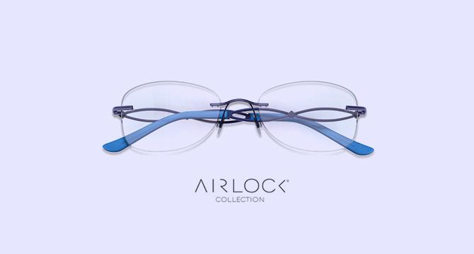 Airlock%20669x359