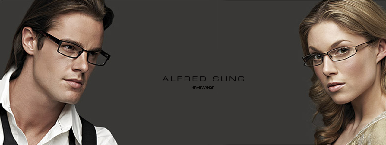 Alfred%20Sung%20BNS%201280x480