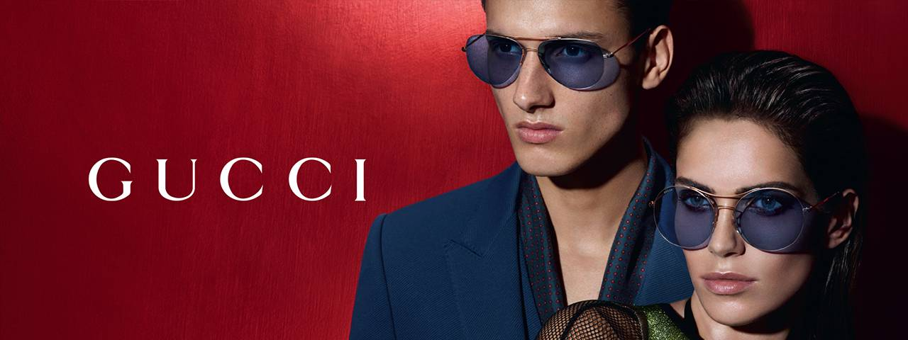 Looking for Gucci Frames in Garden Grove, CA?
