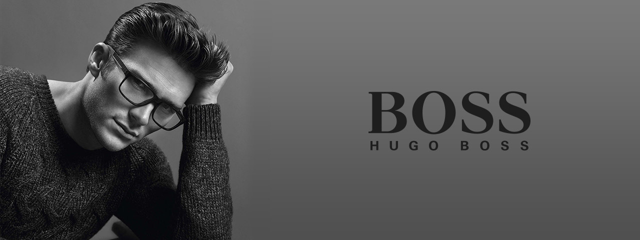 Hugo Boss BNS 1280x480