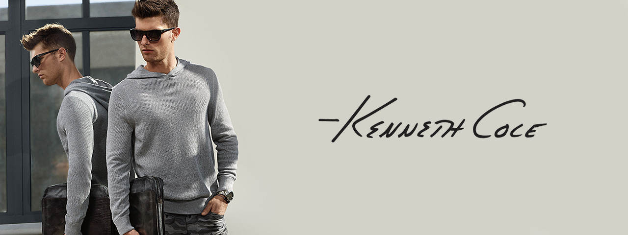Kenneth%20Cole%20BNS%201280x480
