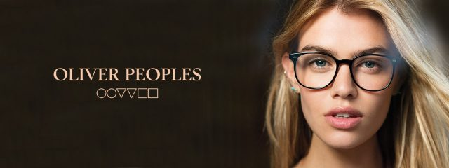 Oliver Peoples BNS 1280x480 640x240
