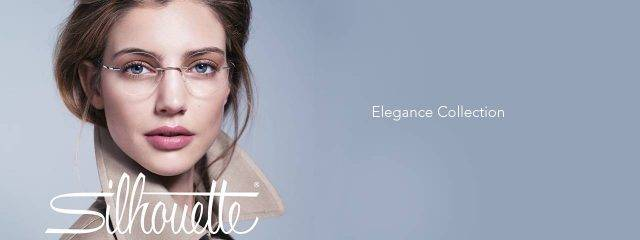Silhouette-Elegance-female-640x240