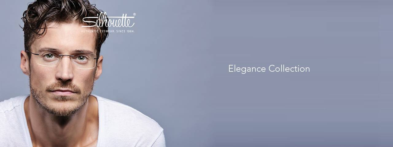 Silhouette-Elegance-male-front