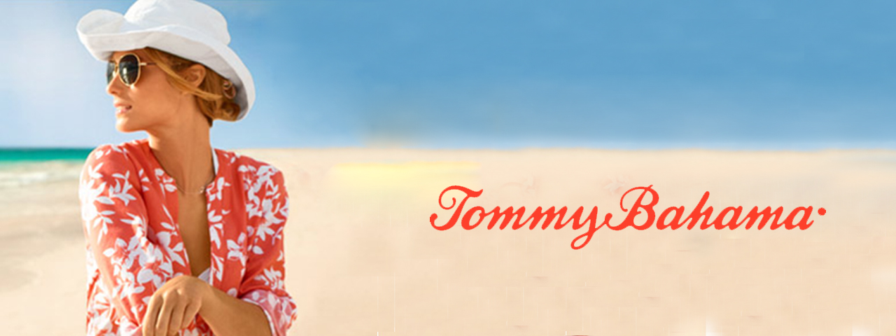 Tommy%20Bahama%20BNS%201280x480