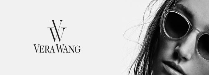 Vera Wang 669x243