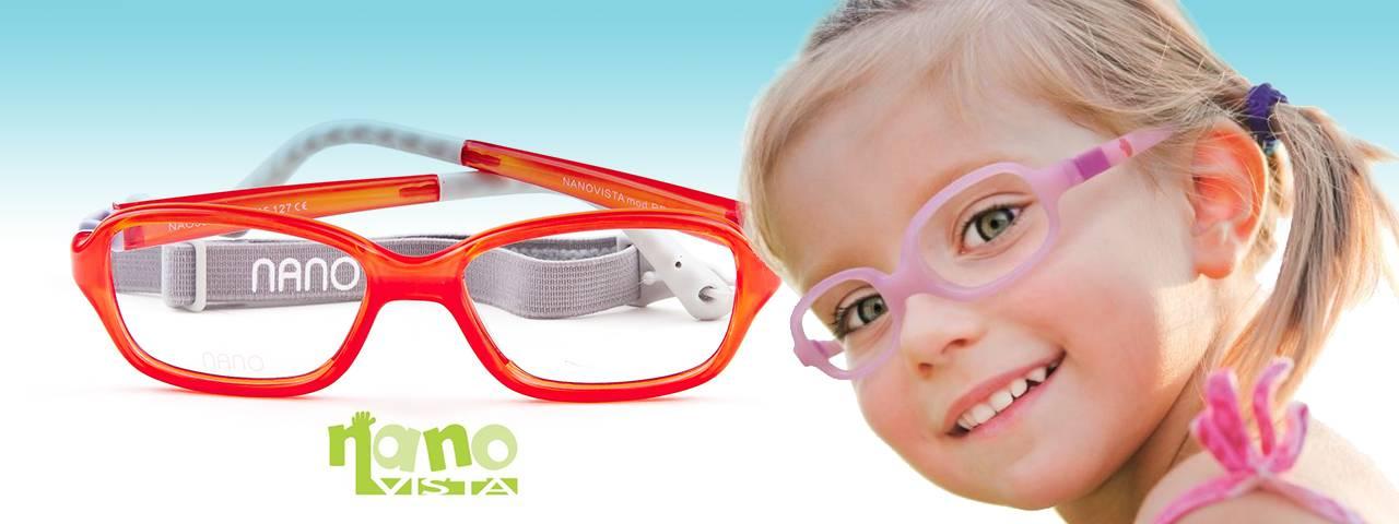 Glasses - Eye Exam - Optometrist - Houston, TX
