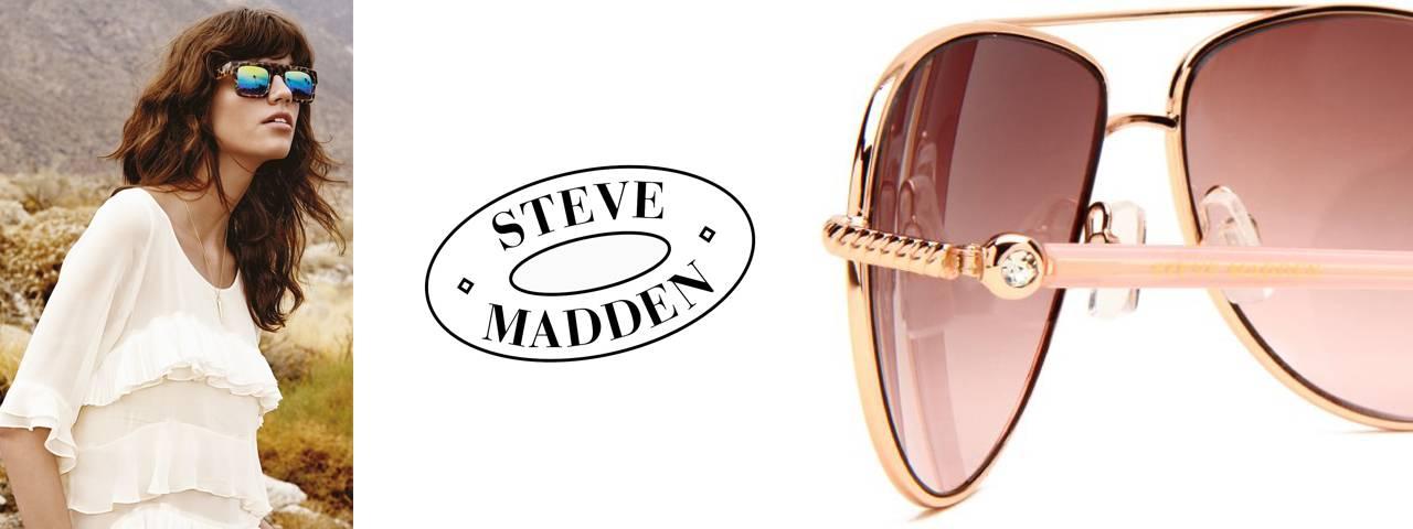 steve-madden-1280x480-slide