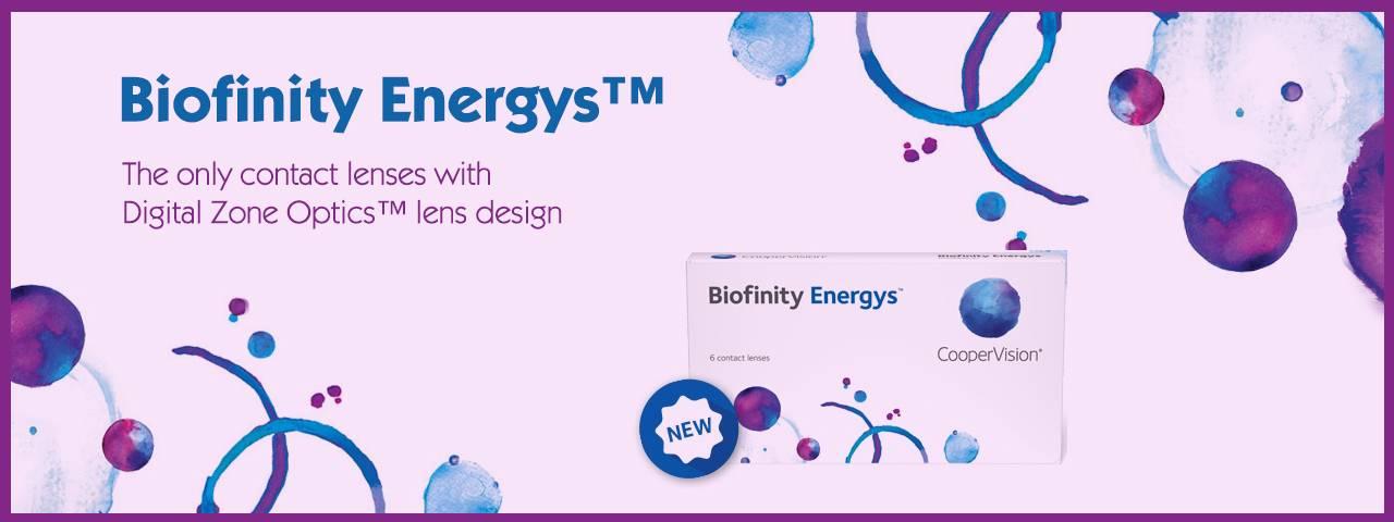 Biofinity-Energys-1280x480