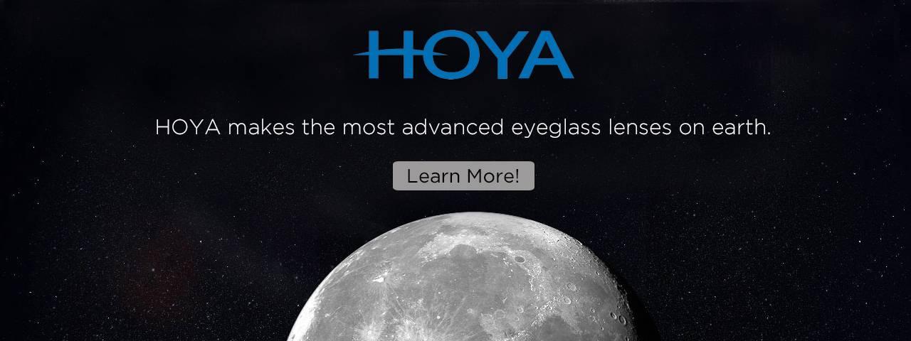 c90c152f08 Quality Eyeglass Lenses By Essilor